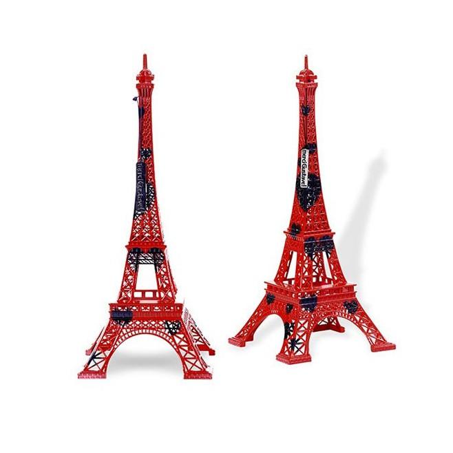 Mini tour Eiffel New Darling