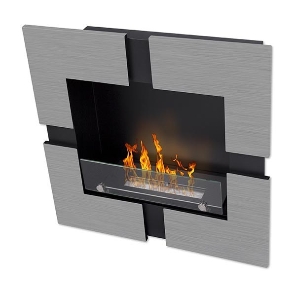 cheminee ethanol quattro wikao maison et design. Black Bedroom Furniture Sets. Home Design Ideas