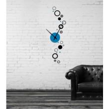 Horloge Boli à Personnaliser