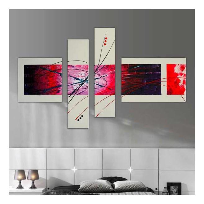 tableau art-210