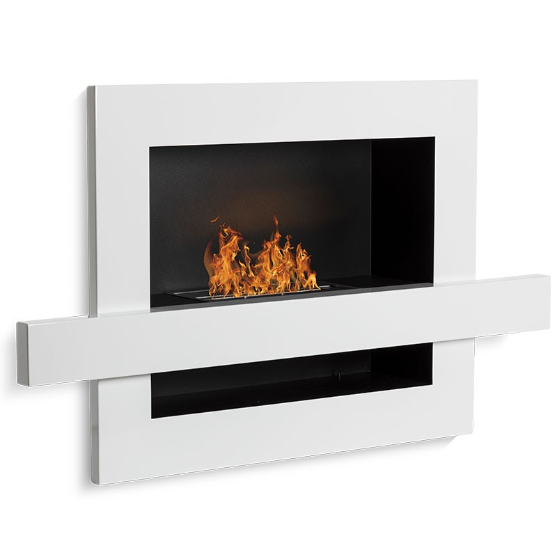 cheminee bio ethanol urban flame. Black Bedroom Furniture Sets. Home Design Ideas