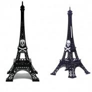 Tour Eiffel Vitriol by Merci Gustave