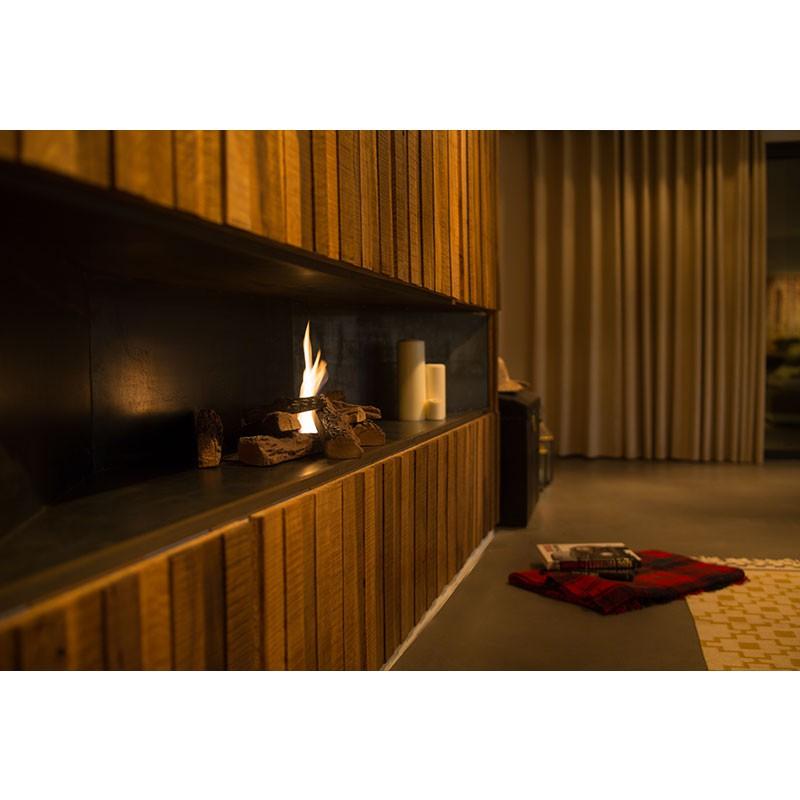 br leur thanol 60cm 6kw br leur substitution. Black Bedroom Furniture Sets. Home Design Ideas