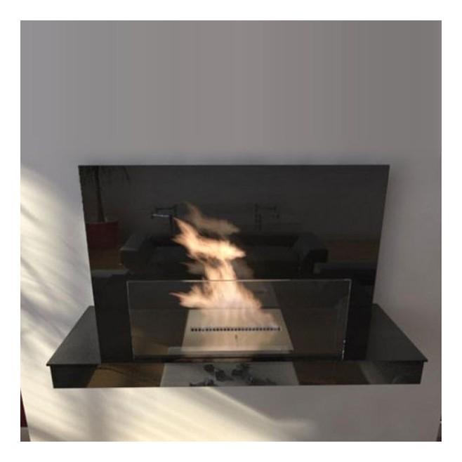 variateur guide d 39 achat. Black Bedroom Furniture Sets. Home Design Ideas