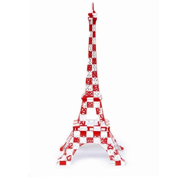 Tour Eiffel Astrolab