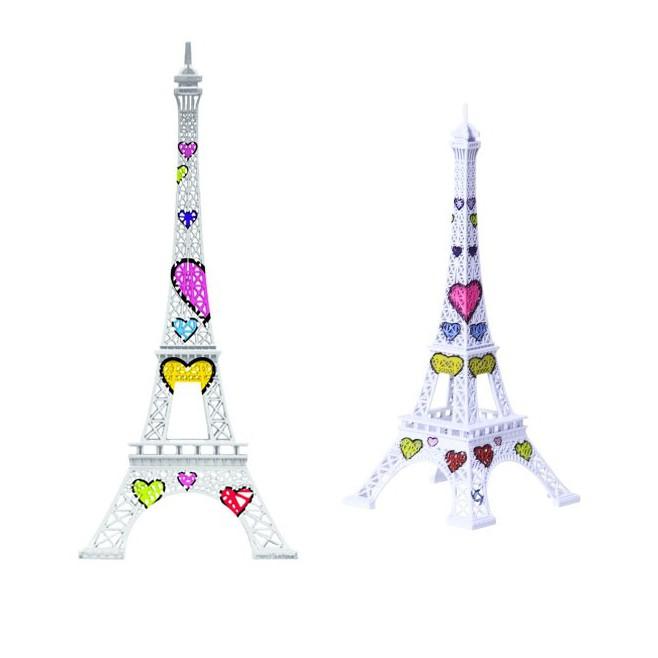 Tour Eiffel Chérie Chérie