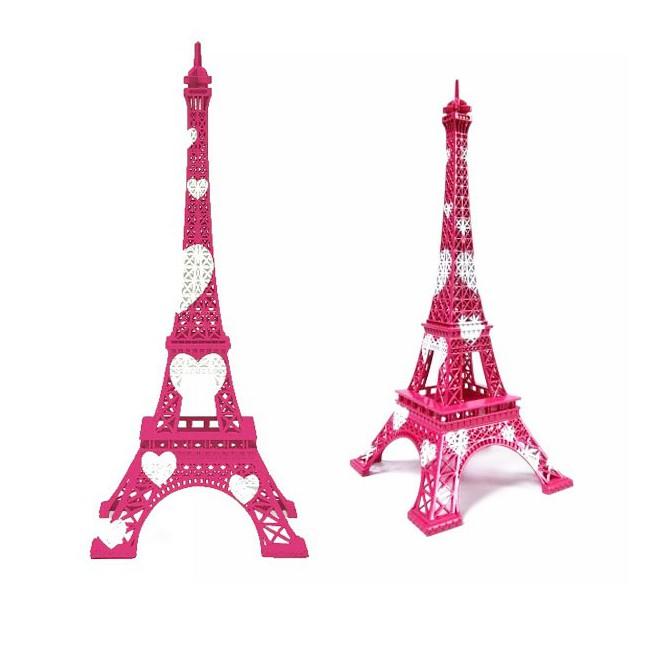 Tour Eiffel Darling