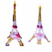 Paris mon Amour, tour Eiffel Merci Gustave