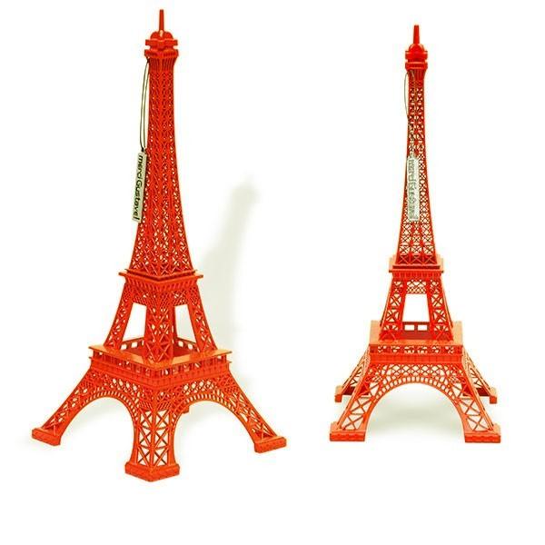 Tour Eiffel Vitamine