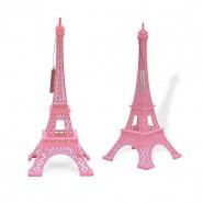 Tour Eiffel Ramon
