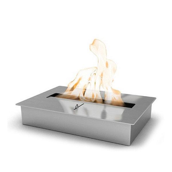 Brûleur bio ethanol 2.5 l