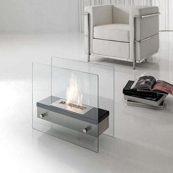 chemin e thanol palma petit prix. Black Bedroom Furniture Sets. Home Design Ideas