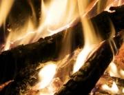 feu-cheminee-ref