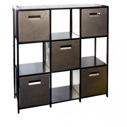 meuble-module-case