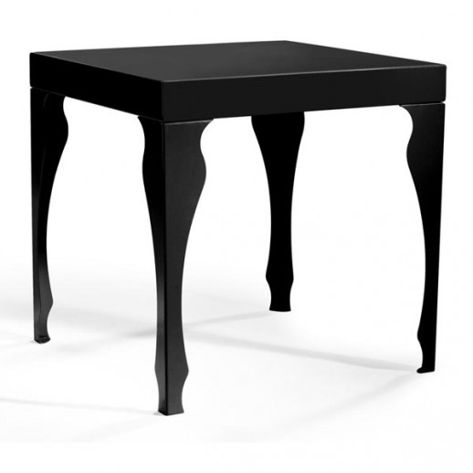 table-basse-acier