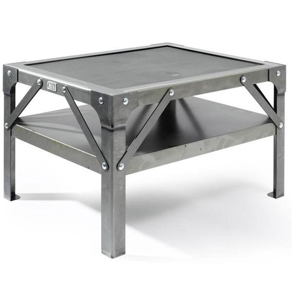 Table Atelier Loft Solutions Pour La D Coration Int Rieure De Votre Maison