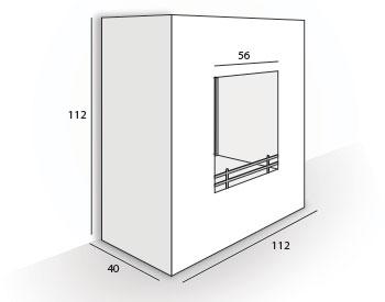 alpha-dimensions.jpg
